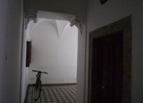 Trento - Sede Sosat