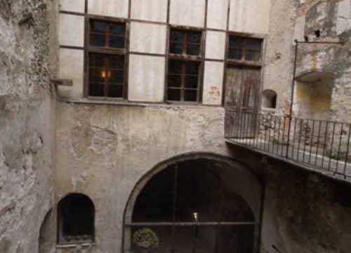 Castel Noarna