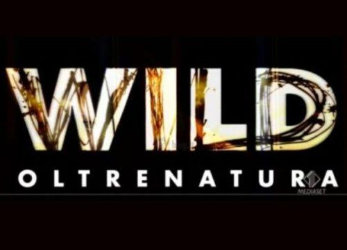 WILD-OLTRENATURA