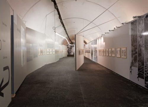 Gallerie Piedicastello